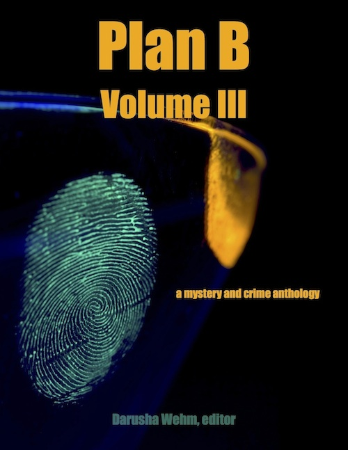 Plan B Anthologies