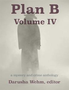 vol-iii-cover-sm