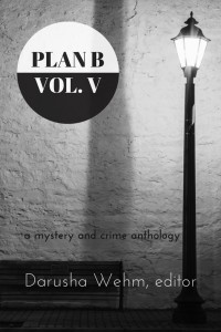 Plan-B-Volume-V-cover